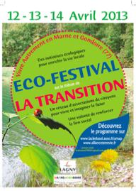 flyer_eco_festival.rip-3