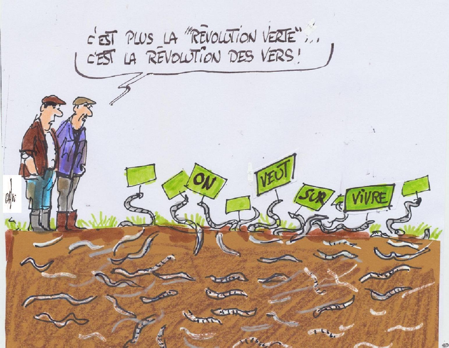 la_revolte_des_vers141-2